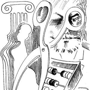 косточка Толстой патологические дискурсы
