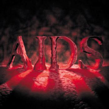 СПИД приговор или нет