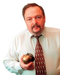сексолог Полеев