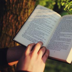 читать полезно