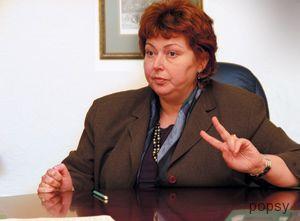 Екатерина Егорова МакиавеллиМ
