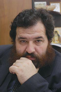 Евгений Маркелов