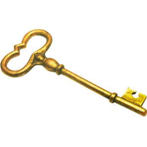 коучинга ключ