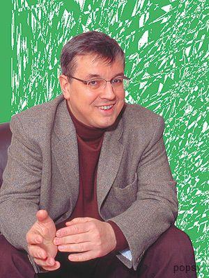 ректор вшэ Кузьминов