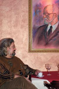 Андрей Максимов Интервью