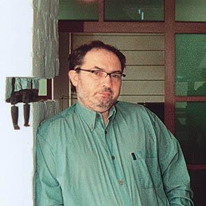 Марат Гельман интервью