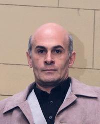 Виталий Татко