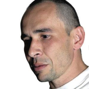 Александр Гиршон интервью