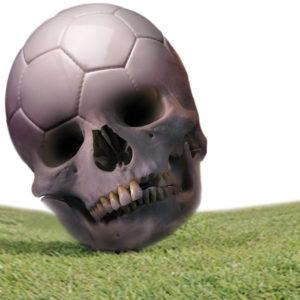 метафизика футбола