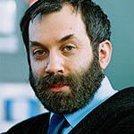 Лев Усыскин