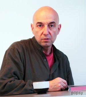 Марик Хазин