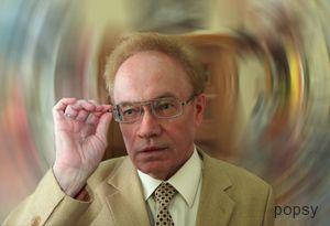 Игорь Неволин