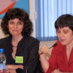 Екатерина Калмыкова