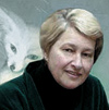 Татьяна Голиб