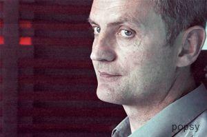 Владимир Майков интервью