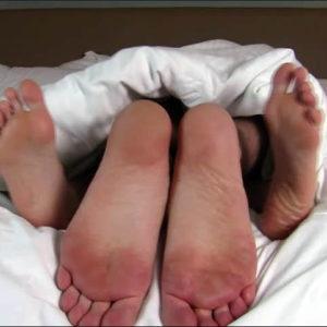 заниматься сексом
