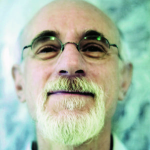 Гари Голдсмит психоаналитик интервью