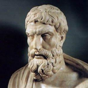 Эпикур и его учение о счастье