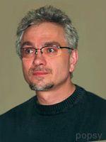 Вачков Игорь сказкотерапия
