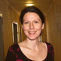Светлана Шарко