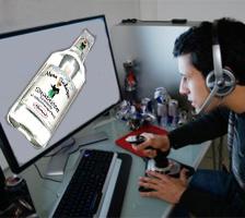 тренинг для алкоголиков