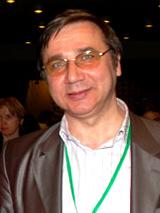 Доктор Зданович