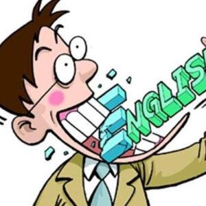 психология изучения английского языка