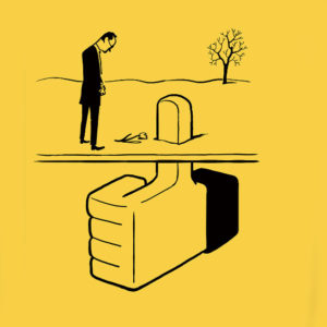 о чем люди жалеют незадолго до смерти