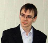 Артур Вафин
