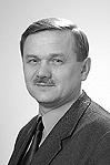 Владимир Урываев