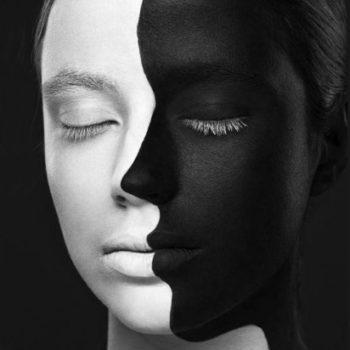 психологические границы