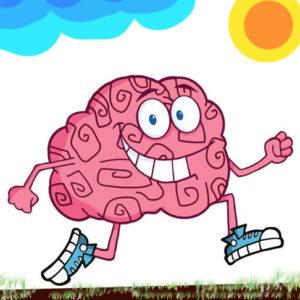Мозг рулит всем соматическим состоянием. Психосоматика - все болезни от нервов
