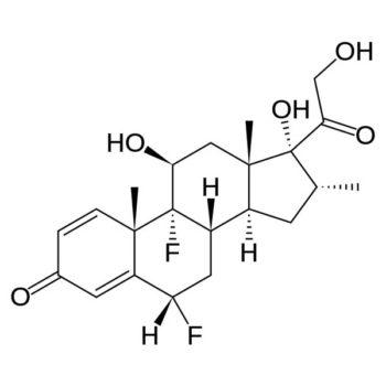 синтетические стероиды для кожных экзем