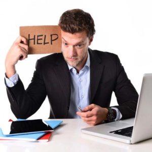 помощь психолога по скайпу
