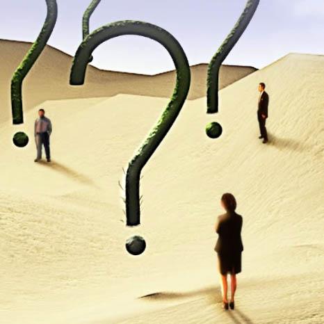 выбрать психолога для себя 7 советов