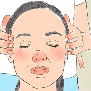 приемы расслабления глазного сегмента по райху-лоуэну