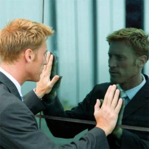 зеркало консультант-консультант конкуренция
