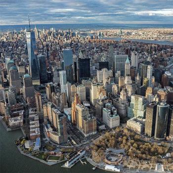 Нью-Йорк русскоговорящий психолог онлайн