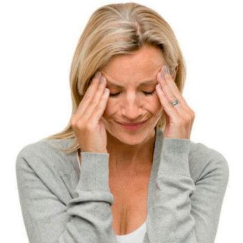 Расслабление верхнего пояса стресса сделать массаж висков