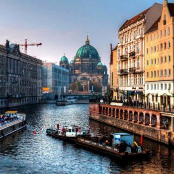 Берлин психолог русскоговорящий онлайн