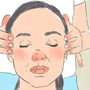 психосоматика головной боли приемы расслабления глазного сегмента по райху-лоуэну