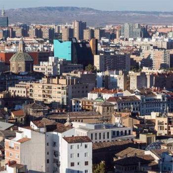 Мадрид, психолог русскоязычный, онлайн